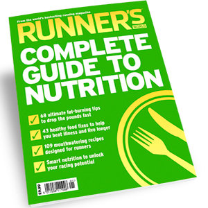 Misc-complete-guide-to-nutrition-20092011-medium_new