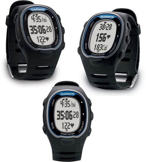 Garmin-fr70-men-watch-zoom