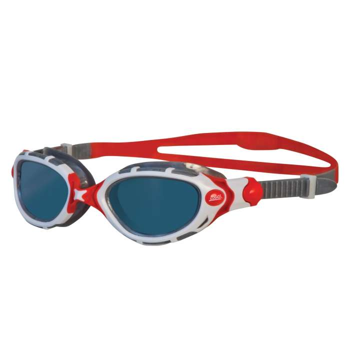 Zoggs-predator-flex-polarized-swimming-goggles